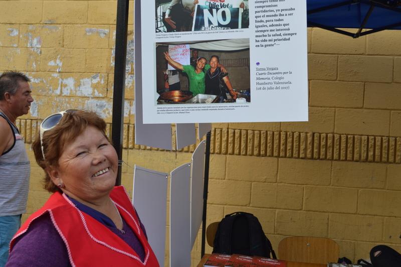 ¡Los Nogales cumple 71 años!