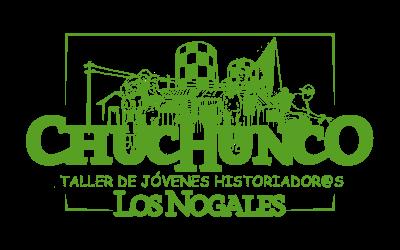 """NUEVO PROYECTO: """"TALLERES DE JÓVENES HISTORIADOR@S EN LA POBLACIÓN LOS NOGALES"""""""